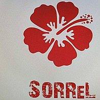 Sorrel Cafe Caribbean Catering