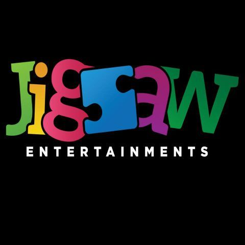 Jigsaw Entertainments - Children Entertainment , Newcastle Upon Tyne,  Balloon Twister, Newcastle Upon Tyne Face Painter, Newcastle Upon Tyne Children's Music, Newcastle Upon Tyne