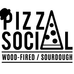 Pizza Social - Catering , North Yorkshire,  Pizza Van, North Yorkshire Food Van, North Yorkshire Street Food Catering, North Yorkshire Mobile Caterer, North Yorkshire