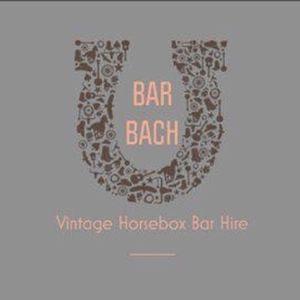 Bar Bach Mobile Bar