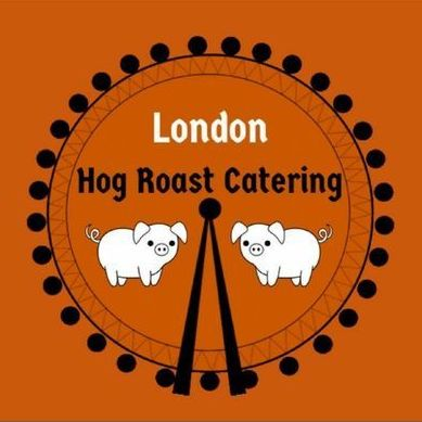 London Hog Roast Catering Wedding Catering