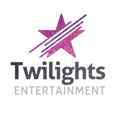 Twilights Entertainment Ice Cream Cart