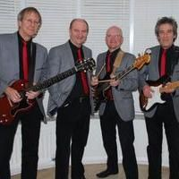 The Retros 60s Band