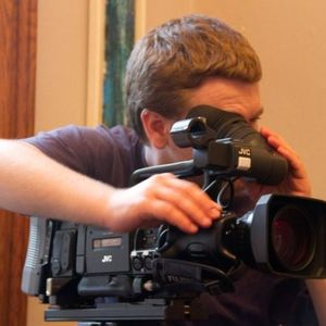Higgybank Productions - Photo or Video Services , Kingston upon Thames,  Videographer, Kingston upon Thames