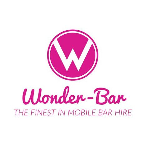 Wonder Bar Mobile Bar
