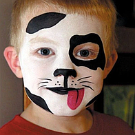 FunFaces Face Painter