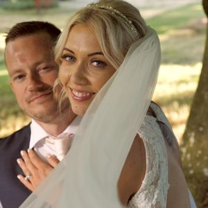 Dreamcapture Wedding Films Photo or Video Services