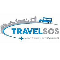 Travel SOS LTD Chauffeur Driven Car