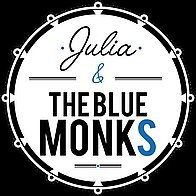 Julia & The Blue Monks Blues Band