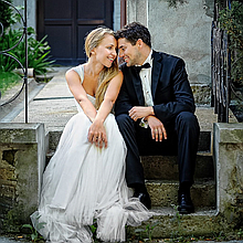 Umbrella Studio Wedding Photography Wedding photographer