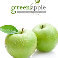 Green Apple Caterers BBQ Catering