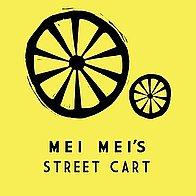 Mei Mei's Street Cart Asian Catering