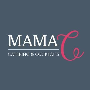 Mama C Events Burger Van