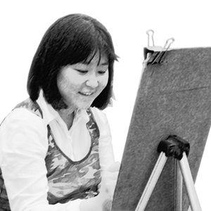 Portraitandcaricature Caricaturist
