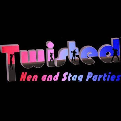 Twisted Hen & Stag Parties Dance Master Class