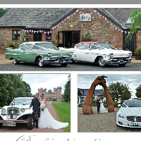 Dumfries Limo Company - Transport , Carlisle,  Wedding car, Carlisle Vintage Wedding Car, Carlisle Luxury Car, Carlisle Chauffeur Driven Car, Carlisle Limousine, Carlisle