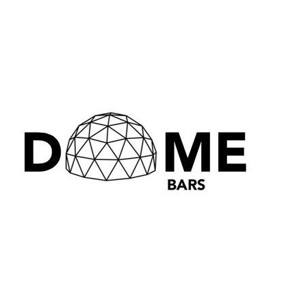 Domebars - Marquee & Tent , Shropshire, Event Equipment , Shropshire,  Bell Tent, Shropshire Lighting Equipment, Shropshire