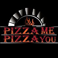 Pizza Me Pizza You Street Food Catering