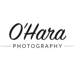 O'Hara Photography Event Photographer