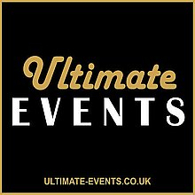 Ultimate Events Generator