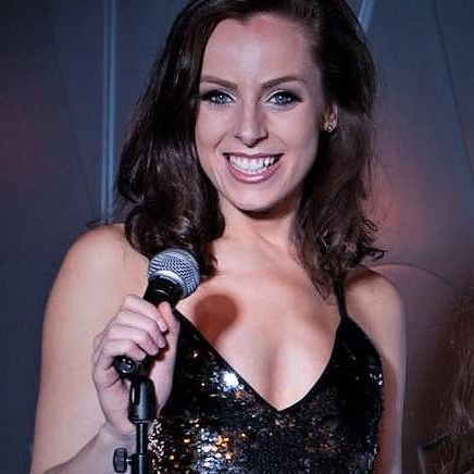 Lauren Austin - Singer , Greater London,  Vintage Singer, Greater London Wedding Singer, Greater London Jazz Singer, Greater London Live Solo Singer, Greater London Soul Singer, Greater London