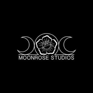 Moonrose Studios - Children Entertainment , Peterborough, Event planner , Peterborough, Event Staff , Peterborough, Impersonator or Look-a-like , Peterborough,  Event Photographer, Peterborough Event planner, Peterborough Portrait Photographer, Peterborough