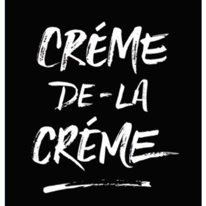 Creme De La Creme Catering Business Lunch Catering