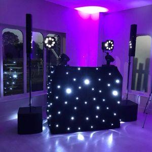 East Anglian Discos Mobile Disco