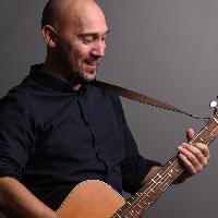 DKR Acoustic - Singer , Manchester, Solo Musician , Manchester,  Singing Guitarist, Manchester Live Solo Singer, Manchester Singer and a Guitarist, Manchester