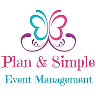 Plan & Simple Event Management Marquee & Tent
