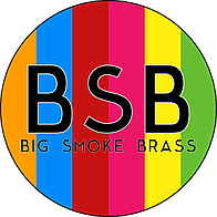 Big Smoke Brass UK Brass Ensemble