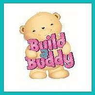 Build a Buddy Birthday Parties Children Entertainment