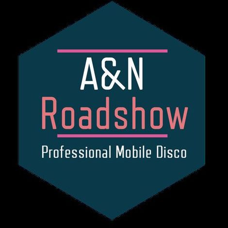 A&N Roadshow Wedding DJ