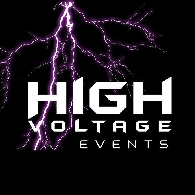 High Voltage Events - Children Entertainment Circus Entertainment  - Greater London - Greater London photo