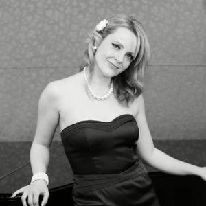 Pink Champagne ( Duo/Trio/ Quartet ) Wedding Singer