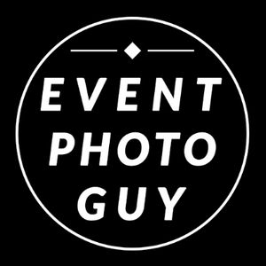 Event Photo Guy Event Photographer