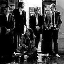 Viva Express Funk band