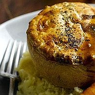 The Sausage and Mash Company Pie And Mash Catering
