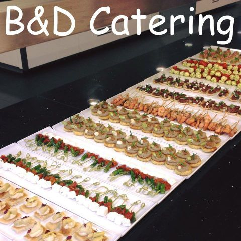 B&D Catering - Catering , London,  Private Chef, London Wedding Catering, London Buffet Catering, London Business Lunch Catering, London Children's Caterer, London Corporate Event Catering, London Dinner Party Catering, London Private Party Catering, London