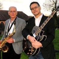 Page 55 Jazz Band