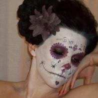 Nina Facepainter And Henna Artist Children Entertainment