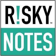 Risky Notes Wedding Music Band