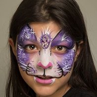 Fantasy Faces 4u Children Entertainment