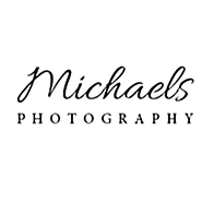 Michaels Photography Event Photographer