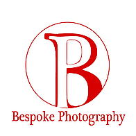 Bespoke Photography UK Videographer