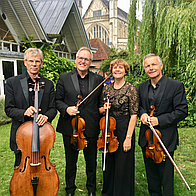 4Strings Quartet/Duo Ensemble