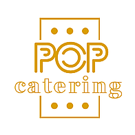 POP Catering Business Lunch Catering