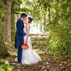 John Young Photography Wedding photographer