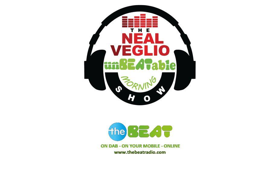 Neal Veglio - DJ Children Entertainment Event Equipment Venue  - Oxford - Oxfordshire photo