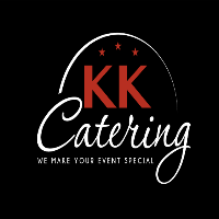 KK Catering - Catering , Manchester,  Hog Roast, Manchester BBQ Catering, Manchester Fish and Chip Van, Manchester Food Van, Manchester Pizza Van, Manchester Burger Van, Manchester Business Lunch Catering, Manchester Corporate Event Catering, Manchester Crepes Van, Manchester Dinner Party Catering, Manchester Mobile Caterer, Manchester Private Party Catering, Manchester Mexican Catering, Manchester Pie And Mash Catering, Manchester Street Food Catering, Manchester
